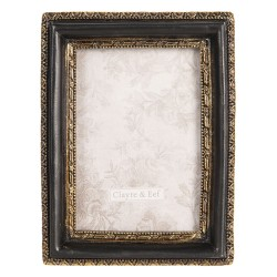 Clayre & Eef | Photo frame...