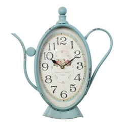 Table clock | 33*6*37 cm...