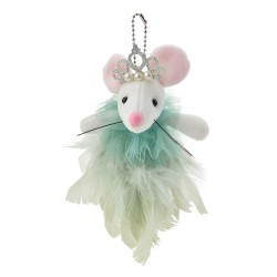 Decoration Mouse | Green |...