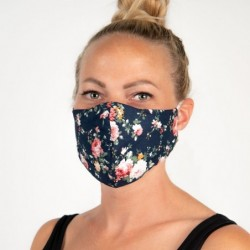 Facemask fashion