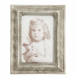 Photo frame | 10*2*12 cm /...