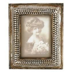 Photo frame | 10*13 cm /...