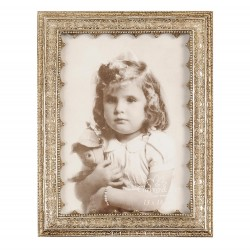Photo frame | 17*22 cm /...