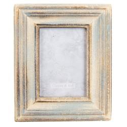 Photo frame | 15*2*19 cm /...