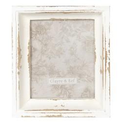 Photo frame   28*4*32 cm /...
