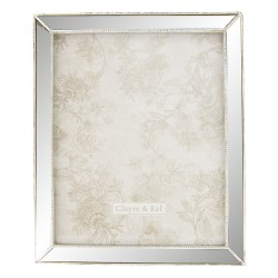 Photo frame | 24*2*29 cm /...