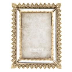 Photo frame | 16*2*21 cm /...