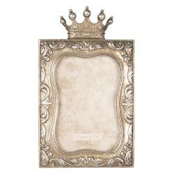 Photo frame | 14*1*24 cm /...