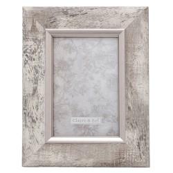 Photo frame | 17*2*23 /...