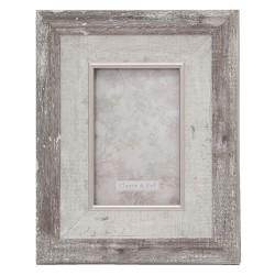 Photo frame | 20*2*25 cm /...