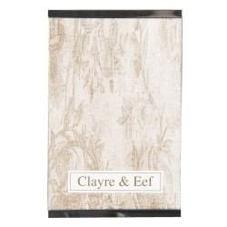 Clayre & Eef Picture Frame...