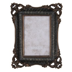 Photo frame | 18*3*23 cm /...
