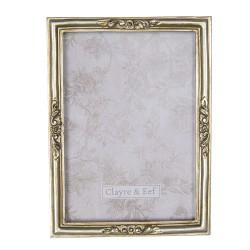 Photo frame | 14*1*19 cm /...