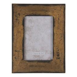 Photo frame | 17*1*22 cm /...