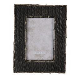 Photo frame | 18*1*23 cm /...