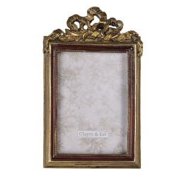 Photo frame | 8*1*13 cm /...