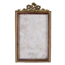Photo frame   12*1*19 cm /...