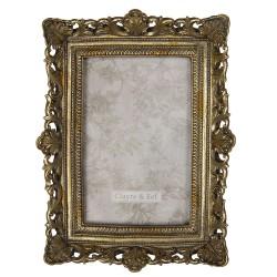 Photo frame | 16*4*21 cm /...