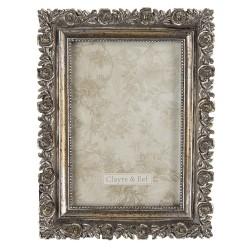 Photo frame | 15*2*20 cm /...