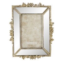 Photo frame | 18*2*23 cm /...