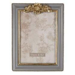 Photo frame | 17*2*22 cm /...