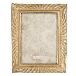 Photo frame | 18*2*22 cm /...