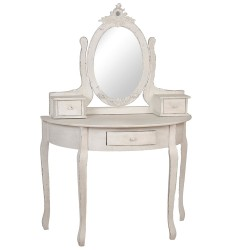 Dressing table | 99*52*147...