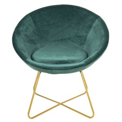 Chair | 76*66*78 cm | Green...