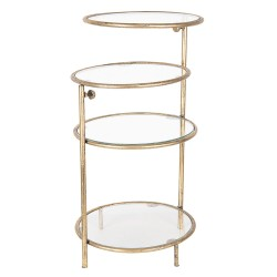 Side table | 86*30*57 cm |...