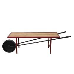 Bench | 173*44*48 cm |...