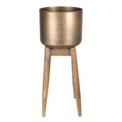 Porta vaso | Ø 29*70 cm |...