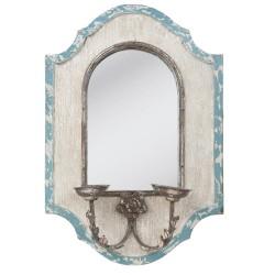 Mirror | 48*17*70 cm |...