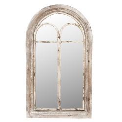 Miroir | 55*5*95 cm | Gris...