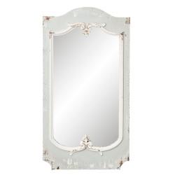 Miroir | 56*5*110 cm | Gris...