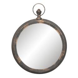 Miroir | 62*6*78 cm | Noir...