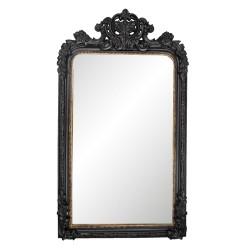 Miroir | 90*14*158 cm |...