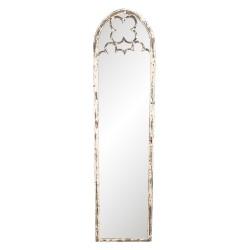 Spiegel   35*3*140 cm  ...