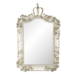 Miroir   63*6*102 cm  ...