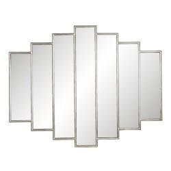 Mirror | 80*2*100 cm |...