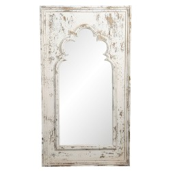 Miroir | 66*3*119 cm |...