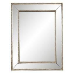 Miroir | 40*3*50 cm |...
