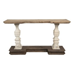 Table murale | 157*40*86 cm...