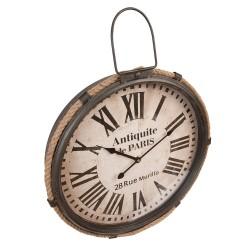 Wall clock | 47*7*58 cm /...