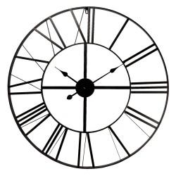 Orologio da parete   Ø 80*4...