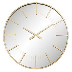 Wall clock | Ø 60*4 cm /...