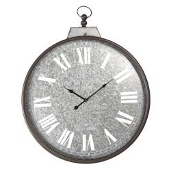 Horloge murale   60*4*76 cm...