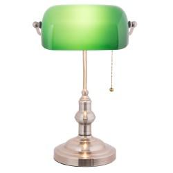 Desk light   27*17*41 cm...
