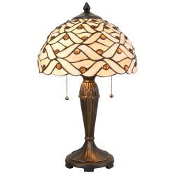 Lampe de table Tiffany | Ø...