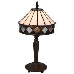 Table lamp Tiffany   Ø...