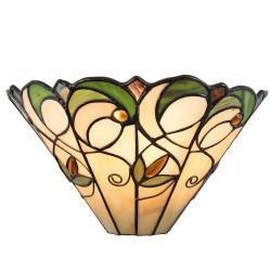 Wall lamp Tiffany |...